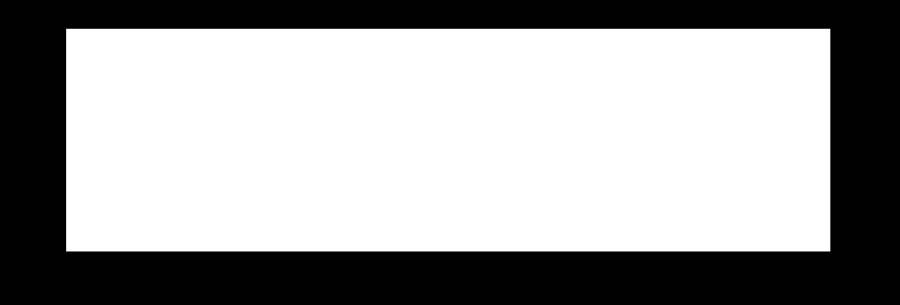White Logo Leanscape